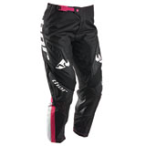 Thor Phase Bonnie Ladies Pant