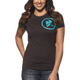 Thor Gasket Ladies T-Shirt