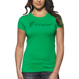 Thor Women's Loud N Proud T-Shirt