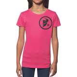 Thor Gasket Ladies Youth T-Shirt