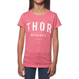 Thor Shop Ladies Youth T-Shirt
