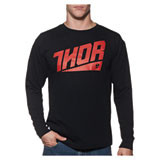 Thor Ascend Long Sleeve T-Shirt