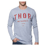 Thor Shop Long Sleeve Thermal T-Shirt