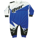 Thor Tilt Infant Pajamas