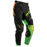 Thor Core Air Divide Pant