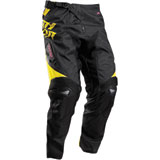 Thor Youth Fuse Air Dazz Pant