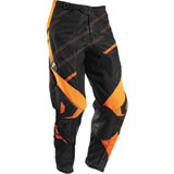 Thor Phase Doppler Vented Youth Pant