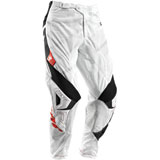 Thor Phase Doppler Vented Pant