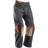 Thor Phase Grey Out Off Road OTB Pant