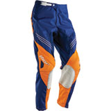 Thor Phase Hyperion Pant