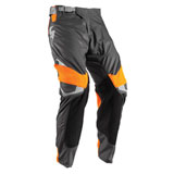 Thor Prime Fit Rohl Pant