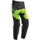 Thor Prime Tach Pant