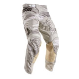 Thor Pulse Air Covert Pant