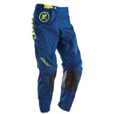 Thor Phase Gasket Youth Pant