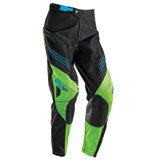 Thor Youth Phase Hyperion Pant