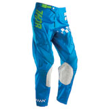 Thor Youth Phase Ramble Pant