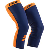 Thor Comp Knee Sleeves 2016