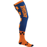 Thor Comp Socks