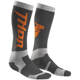 Thor MX Youth Socks