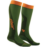 Thor Youth MX Cool Socks