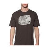 Thor Dog House T-Shirt