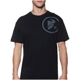 Thor Gasket Youth T-Shirt