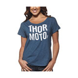 Thor Crush Women's T-Shirt