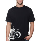 Thor Overspray Youth T-Shirt