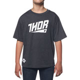 Thor Ascend Youth T-Shirt