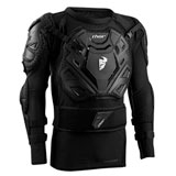 Thor Sentry XP Body Armor