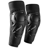 Thor Sentry Elbow Guards