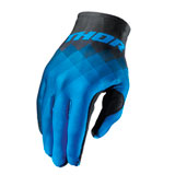 Thor Invert Pix Gloves