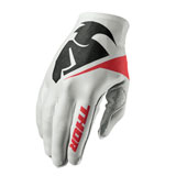 Thor Invert Flection Gloves