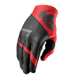 Thor Invert Rhythm Gloves