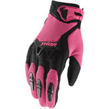 Thor Spectrum Pulse Gloves