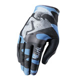 Thor Void Covert Gloves