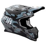 Thor Sector Covert Helmet