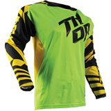 Thor Fuse Dazz Jersey