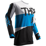 Thor Pulse Taper Jersey
