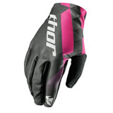 Thor Women's Void Facet Gloves