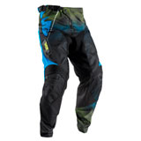 Thor Fuse Lit Pant