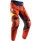 Thor Fuse Propel Pant