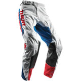 Thor Pulse Air Profile Pant