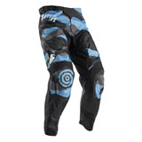 Thor Pulse Covert Pant