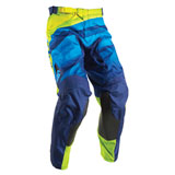 Thor Pulse Velow Pant