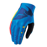 Thor Youth Void Aktiv Gloves