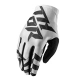 Thor Youth Void Dazz Gloves