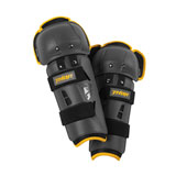 Thor Youth Sector GP Knee Guards