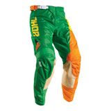 Thor Youth Pulse Air Aktiv Pant
