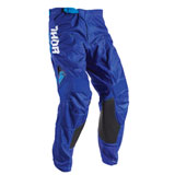 Thor Youth Pulse Air TYDY Pant
